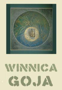 WinnicaGoja1