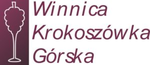 WinnicaKrokoszowkaLOGO (1)