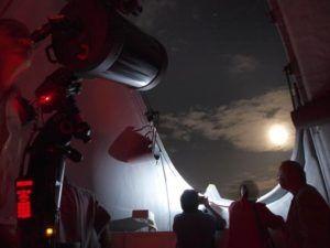 obserwatorium_astronomiczne