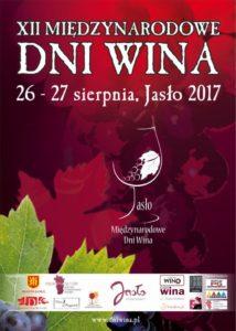 plakat_dni_wina