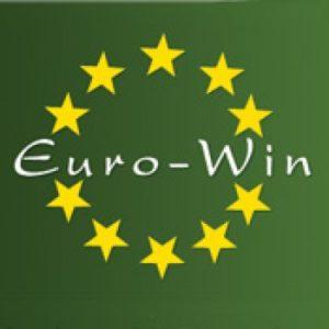 Euro-win