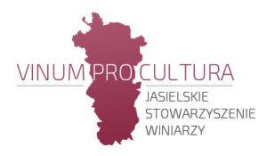 Jasielskie Stowarzyszenie Winiarzy