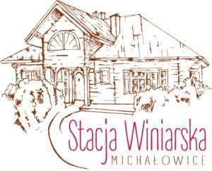 Stacja Winiarska Michałowice
