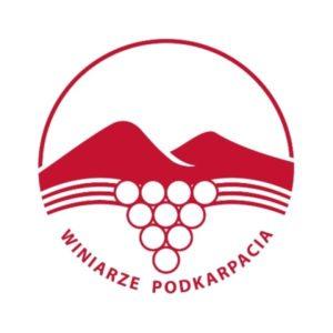 Stowarzyszenie Winiarzy Podkarpacia