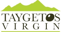 Taygetos Virgin