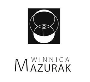 Winnica Mazurak-ok