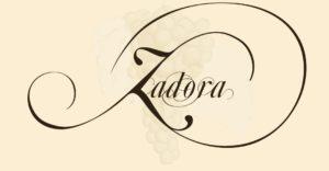 Zadora