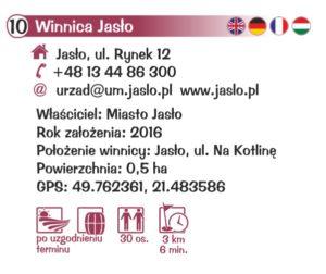 10.-Winnica-Jasło-300x252
