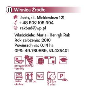 11.-Winnica-Źródło