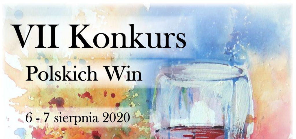 Konkurs Polskich Win